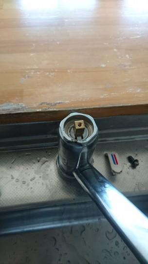 DSC_0376水栓3