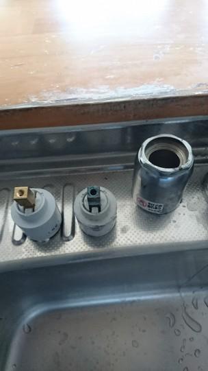 DSC_0373水栓6