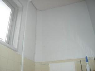 0829トイレ1